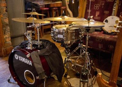 school drums02