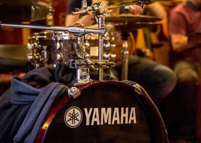 school drums06
