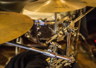 school drums07